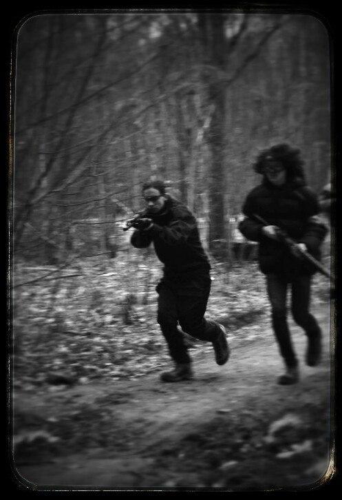 Игорь Паки - фото №3
