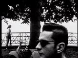 Depeche Mode – Behind The Wheel (Music Video, 1987)