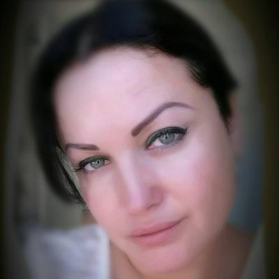 Alexa Marz