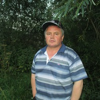 Viktor Druzhinin