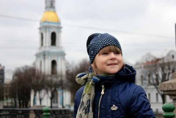 Экскурсии для начальных классов по Санкт-Петербургу