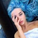 Мари Пашаева фото #34
