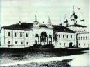 Судьба Великой княгини Елизаветы Федоровны