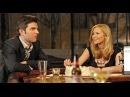 Дети сексу не помеха/Friends with Kids (2012): Трейлер (дублированный)