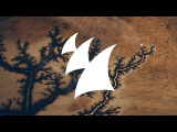 Ben Gold feat. Eric Lumiere - Hide Your Heart (Official Music Video)