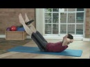 Pilates on Demand - How To Use a Magic Circle / Ring