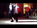 Stefania Colina & Juan Martin Carrara, 'Bomboncito' (Salamanca)