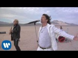 Foreigner - When It Comes To Love (Official Music Video)