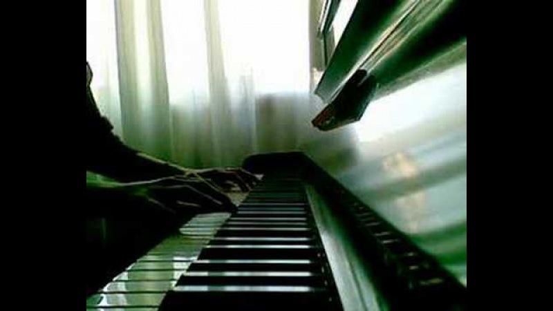 музыка из к/ф