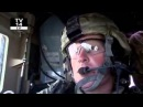 """Heroes of Hell's Highway  """"Bomb on the Front Door"""" (Full documentary)"""