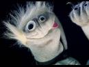 Drowning Pool - Bodies Sock Puppet Parody
