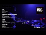 Defected presents Nick Curly In The House - Album Sampler