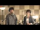버스커버스커(Busker Busker) 김형태 & 강시라 – 틈 (소유&권순일,박용인 Urban Zakapa) 푸른 밤 영&#49