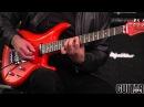 Joe Satriani Lesson How to Play Rhythm Guitar Like Jimi Hendrix