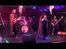 Нити Кукловода - Туман Бал у Сатаны 24-25.10.2015 г.Хабаровск