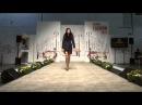 Kyiv Fashion 2013 презентация коллекции мужских пальто Daniela Ryale 2013 2014