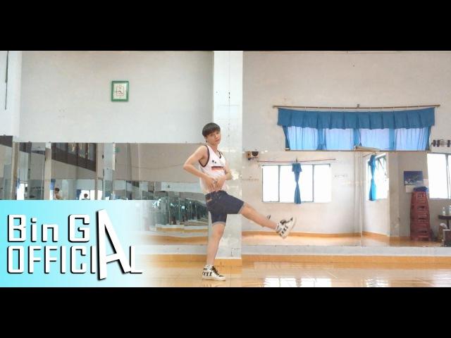 Apink(에이핑크) _ Remember(리멤버) [Dance cover by Bin Gà from Vietnam]