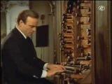 J.S.Bach-Toccata e Fuga BWV 565-Karl Richter