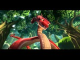 New Animation Movies 2015 Full Movies English | Cartoon Disney | Comedy Movies Full HD