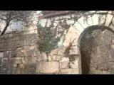 Красивая и Правдивая Презентация Своей Истории . Армяне  .Абхазия, г. Сухум.