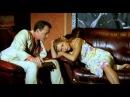 Моя большая армянская свадьба - 2 серия / 2004 / Мини-сериал
