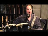 Joe Bonamassa - Stop! Sam Brown cover