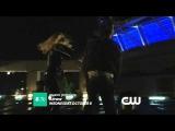 Стрела(Arrow) 3 сезон промо