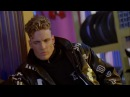 John Maus Bennington Music Video