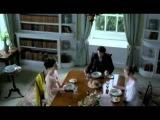 Фильм Грозовой перевал 2009 смотреть онлайн бесплатно   Wuthering Heights