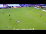 Сельта 2-4 Реал Мадрид (Обзор матча 26 апреля 2015 г, Чемпионат Испании 33 Тур)