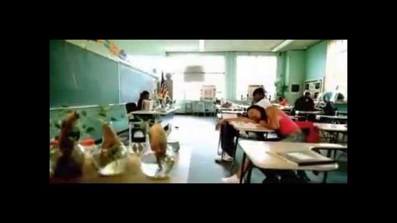 Bow Wow feat. Snoop Dogg - That's My Name » Freewka.com - Смотреть онлайн в хорощем качестве