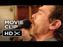 Rudderless Movie CLIP - Angel In Disguise (2014) - Billy Crudup Music Drama HD