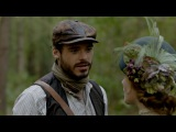 Forbidden Love - Lady Chatterley's Lover: Preview - BBC One