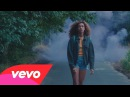 Izzy Bizu - Give Me Love (Official Video)