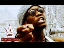 Yung Simmie Dead Beat (WSHH Exclusive - Official Music Video)