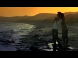 Blank &amp Jones with Jason Caesar -