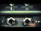 Обзор M-Audio Fast Track C400
