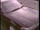 1991 TOYOTA CORONA EXIV Ad
