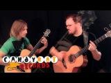 Calum Graham &amp Don Ross - Indivisible