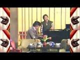 Ольга Пирагс - Два Стрижа. Raimonds Pauls (1980)