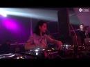 Videoset Fernanda Martins @ Techno-Flash '15 (Tordesillas/ES) 02/04/2015