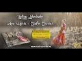 Giulio Caccini - Ave Maria (violin &amp soprano) CD