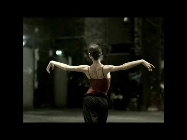 Ballet - H. Grönemeyer - instrumental