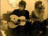 Love Minus ZeroNo Limit - Bob Dylan (With On-Screen Lyrics)