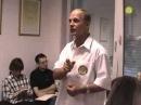 Огулов А Т  Хиропрактика    исцеление руками 1 часть tuvideo matiasmx com