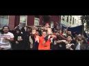 6ix9ine ScumLife Official Music Video
