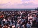 Война на море 10 Авианосцы победители