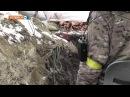 8-й хмельницький полк спецназ: робота армійської розвідки || Артем Шевченко