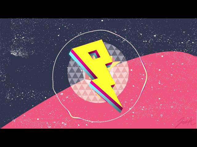 Midnight to Monaco - Suicide (Wheathin Remix) [Free]
