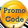 Продаем промо коды от промо акций !